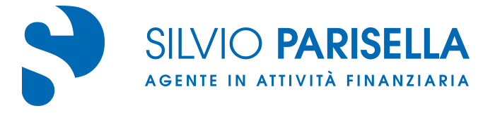 Silvio Parisella Group